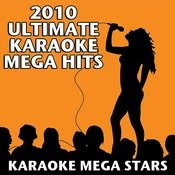 Glitter In The Air (Karaoke Mix) Song