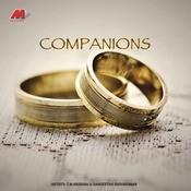 Companions Songs