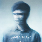 James Blake Songs