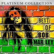 Best Of Bob Marley Songs