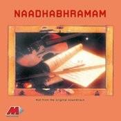 Naadhabhramam Songs