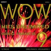 Hits Unlimited, Vol. 9 Songs