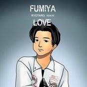 Fumiya_love Songs