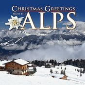 Christmas Greetings From The Alps Songs