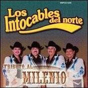 Tributo Al Milenio Songs