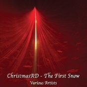 Christmasad - The First Snow Songs