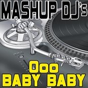 Ooo Baby Baby (Instrumental Mix) [Re-Mix Tool] Song