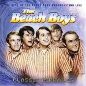 Classic Airwaves Songs