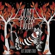 Quiet Tiger Songs