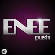Push Songs