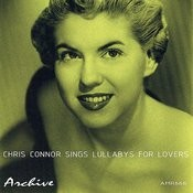 Chris Connor Sings Lullabys For Lovers Songs