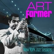 New York Jazz Sessions Songs