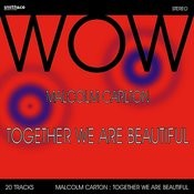 Together We Are Beautiful Songs