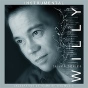 Willy Cruz Piano Silver Series Songs