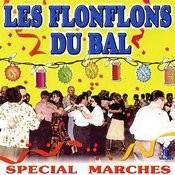Les Flonflons Du Bal - Spécial Marches Vol. 1 Songs