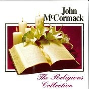 The Religious Collection Songs