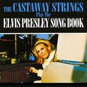 Play The Elvis Presley Songbook Songs