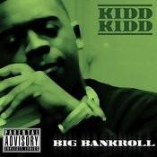 Big Bankroll Songs