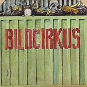 Bildcirkus Songs