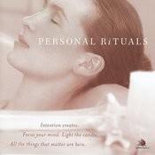Personal Rituals - Mot Songs