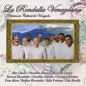 ... Patrimonio Cultural De Venezuela Songs