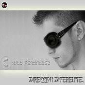 Direccion Diferente Songs