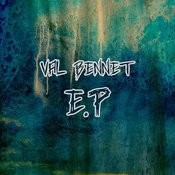 Val Bennet Ep Songs