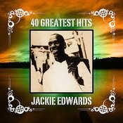 40 Greatest Hits Songs