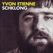 Schklong Songs