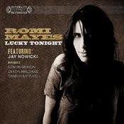 Lucky Tonight Songs