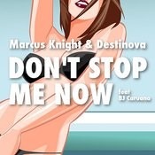 Don't Stop Me Now Songs