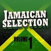 Jamaican Selction Songs