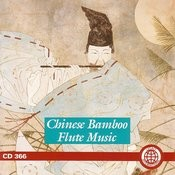 Chinese Bamboo Flute Music Songs