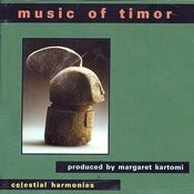 Music Of Timor Songs
