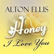 Honey, I Love You Songs