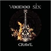 Crawl Songs