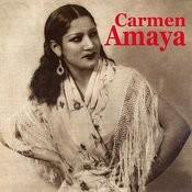 Carmen Amaya, Reina Del Embrujo Gitano Songs