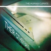 Human Climate Songs