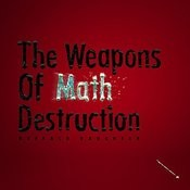 The Weapons Of Math Destruction Songs