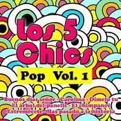 Pop Vol. 1 Songs