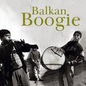 Balkan Boogie Songs