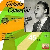 Vintage Italian Song No. 41 - Ep: Mare Lucente Songs