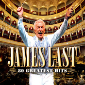 James Last - 80 Greatest Hits Songs