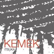 Itsuka Songs