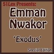 51 Lex Presents Exodus Songs
