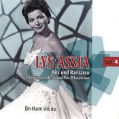 Lys Assia Vol. 4 Songs