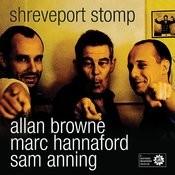 Shreveport Stomp Songs
