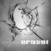 Grisez Bustitako Egunak Songs
