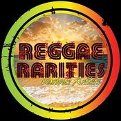Reggae Rarities Songs