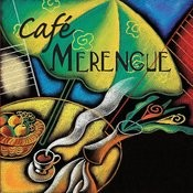 Cafe Merengue Songs